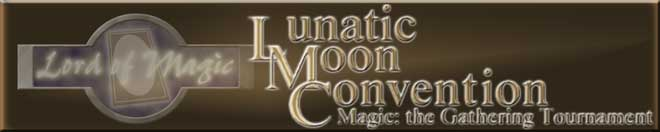 Lunatic Moon Convention 2002